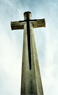 A Commonwealth Cross of Sacrifice or War Cross.jpg