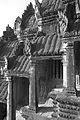 A Slightly Different View of Siem Reap X (CAMBODIA-ANGKOR WAT) (859402972).jpg