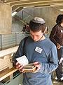 A Wikimeet - Tel Aviv IMG 8572.JPG
