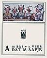 A dat is Aafje (1918) van Bas van der Veer - 2.jpg