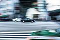 A fast car (12345867183).jpg