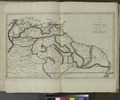 A map of Caracas. NYPL1404015.tiff
