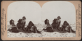 A pretty good story. On the beach at Coney Island, N.Y, from Robert N. Dennis collection of stereoscopic views.png