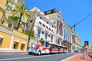 Monaco travel guide at wikivoyage publicscrutiny Choice Image