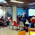 Aalto Uni; Classroom space-fd0000 (9504180678).jpg
