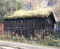 Aardal Kopperstue 1720s ID 87392 - IMG 1227.jpg