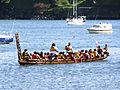 Abaconda New Zealand maori waka.jpg
