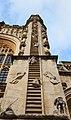 Abadía de Bath, Bath, Inglaterra, 2014-08-12, DD 47.JPG