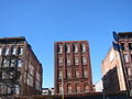 Abandon buildings harlem urban decay.JPG