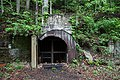 Abandoned-mine-hawksnest - West Virginia - ForestWander.jpg