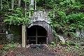 Abandoned-mine-hawksnest - West Virginia - ForestWander.jpg