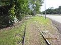 Abandoned Railway Darwin - panoramio.jpg