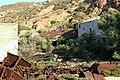 Abandoned sulfur mines, Milos, 153094q.jpg