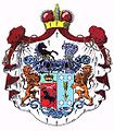 Abashidze family coat of arms.jpg