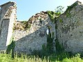 Abbaye Sainte-Croix, Guingamp, Cotes d'Armor, France 05.jpg