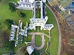 Abbaye de Jumièges by quadcopter -0073.jpg