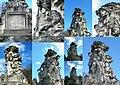 Abbeville monument aux morts.jpg