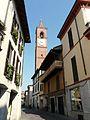 Abbiategrasso-chiesa santa maria nuova-campanile2.jpg