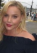Abbie Cornish (37670707932).jpg