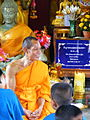 Abbot of Watkungtaphao.jpg