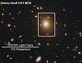 Abell 2261 BCG.jpg