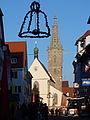 Abendsonne in Rottenburg (11368079996).jpg