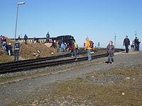 Abfahrt des Zuges.jpg