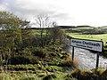Abhainn Choilleadh (Owenkillew River) - geograph.org.uk - 1575905.jpg