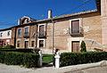 Abia De las Torres 001 Casa Manrique de Lara Carlos V 001.JPG