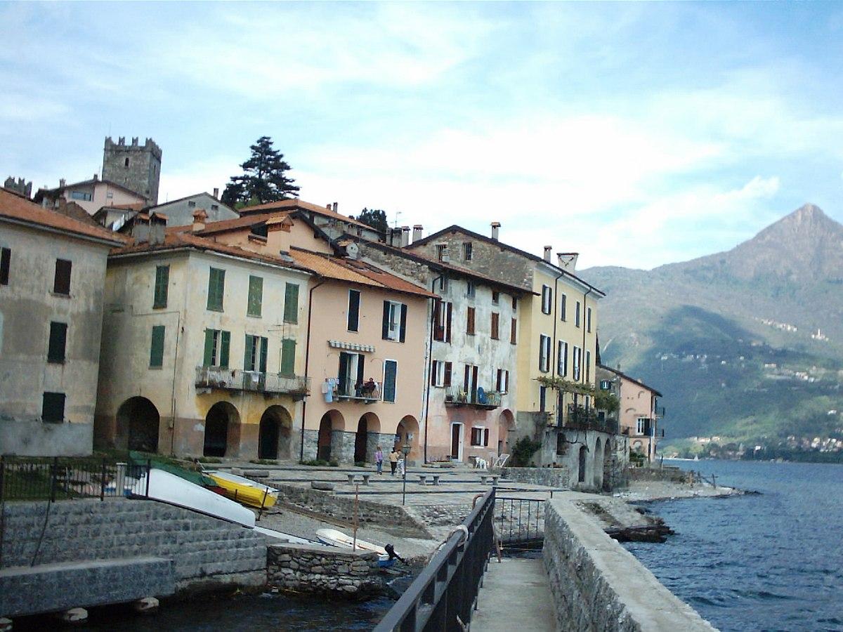 San siro italia wikipedia for Be italia