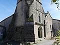 Abjat-sur-Bandiat église (2).jpg