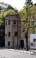 Abullah Pashe Dreni Tower Gjakove2.jpg