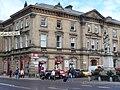 Academy Street - geograph.org.uk - 885529.jpg