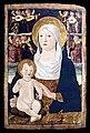 Accademia - Madonna con Bambino e angli musicanti di Gianfrancesco da Tolmezzo Cat.723.jpg