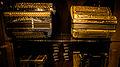 Accordions - Antotne Boland chromatic (c.1950, Waregem, West-Vlaanderen), Enrico Sabatini chromatic (c.1950, Charleroi, Hainaut) - MIM Brussels (2015-05-30 07.13.54 by chibicode).jpg