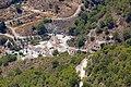 Acebuchal seen from El Fuerte, 29.07.2015.jpg