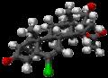 Acetato de ciproterona3D.png