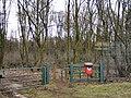 Acornfield Plantation - geograph.org.uk - 118490.jpg