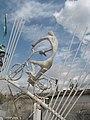 Acrobat - panoramio (1).jpg