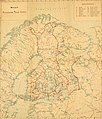 Acta Soc. pro Fauna et Flora Fennica (1900) (16770803031).jpg