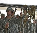 Active duty and Reserve, XVIII Airborne Corps becomes multi-component force 150602-A-SQ484-043.jpg