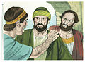 Acts of the Apostles Chapter 19-16 (Bible Illustrations by Sweet Media).jpg