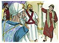 Acts of the Apostles Chapter 5-13 (Bible Illustrations by Sweet Media).jpg
