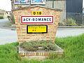Acy-Romance-FR-08-panneau d'agglomération-02.jpg