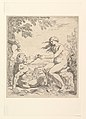 Adam and Eve MET DP819601.jpg