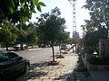 Adana 19.jpg