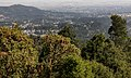 Addis Ababa from Entoto Mountains.jpg