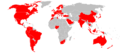 Adecco global locations.PNG