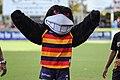 Adelaide FC Masoct.jpg