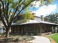 Adelaide House.JPG